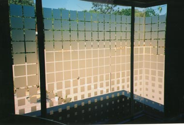 Transluscent-blocks-window-film