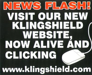 Website-www-klingshield-co-za