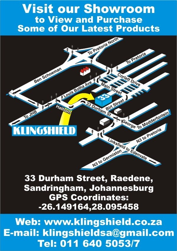 Map-to-Klingshield-headoffice