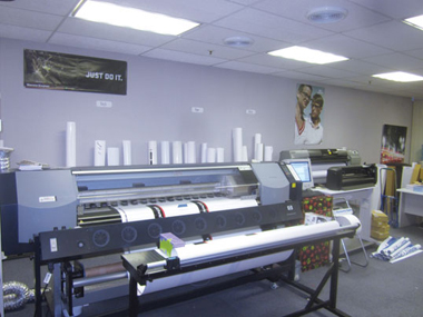 Klingshield-digital-printing-machines-for-manufacturing-of-window-graphics