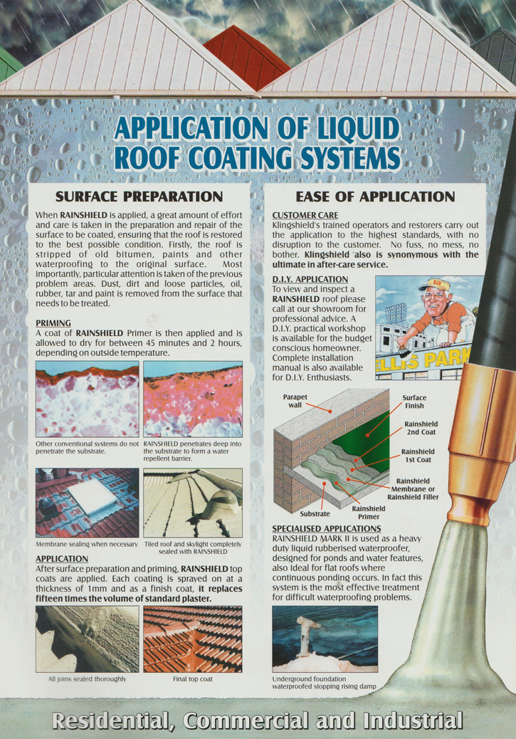 Rainshield Brochure P4