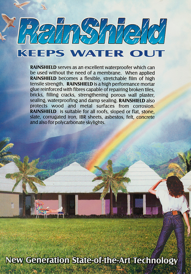 Rainshield Brochure P5