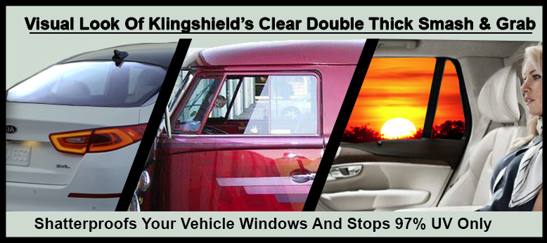 window-tinting-example-1