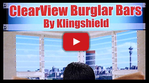 Link-to-clearvirew-burglar-bars-video