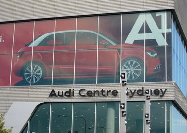 Audi-dealership-window-graphic