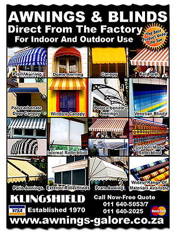 Awinings-and-blinds-ad-homemakers-fair