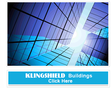 Klingshield for Offices