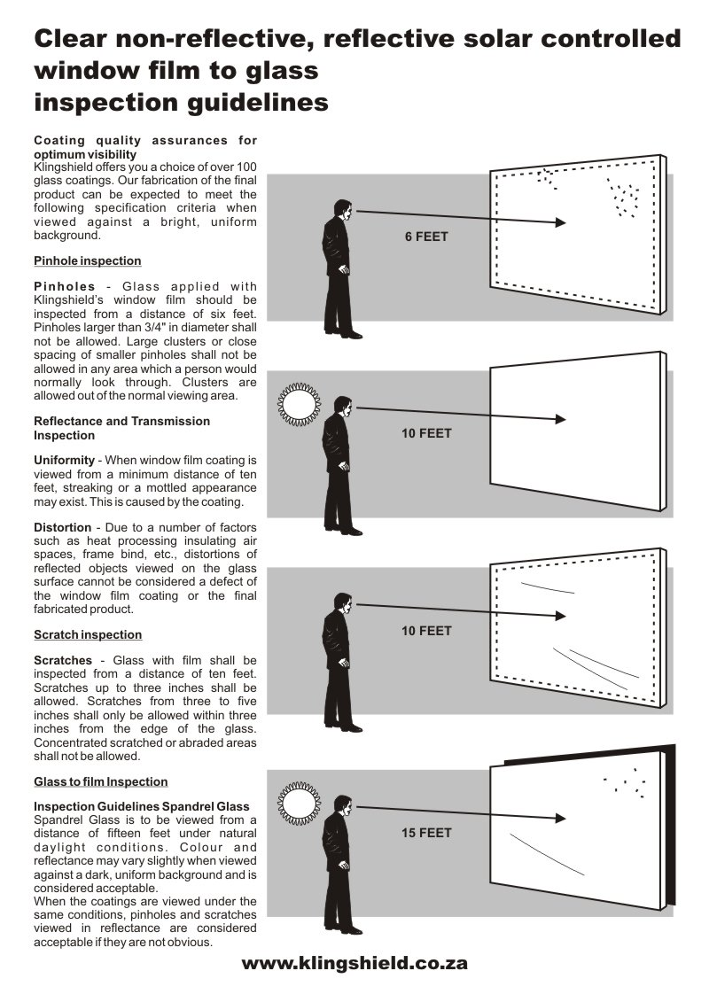 Klingshield Instructions 2