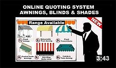 Online-quote-for-awnings-shades-and-blinds