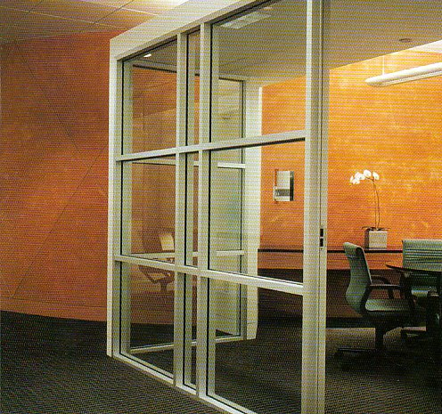 sandblast window film