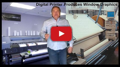 Sandblast-window-films-video-link