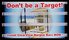 link-to-burglar-bars-information-video