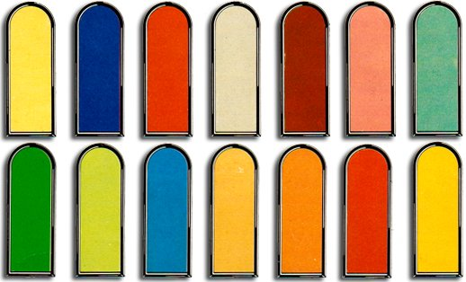 coloured-window-film