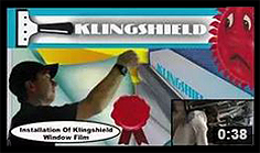 Klingshield-ad-with-kids