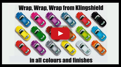 Link-to-car-wraps-video
