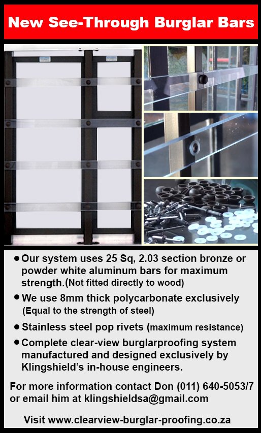 see-through-burglar-bars-technical-informatiom
