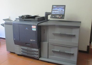 multi-page-size-digital-printer