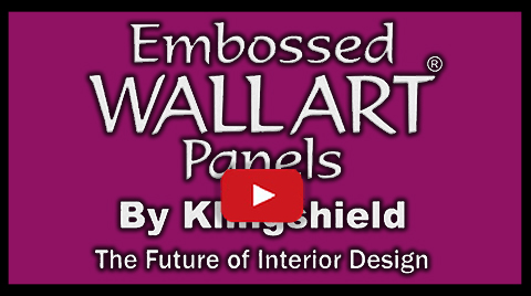 Link-to-embossed-art-video