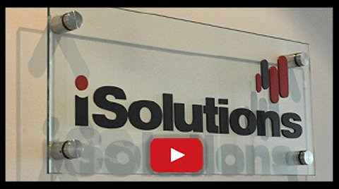 glass-signage-video-link