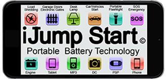 ijump portable power logo