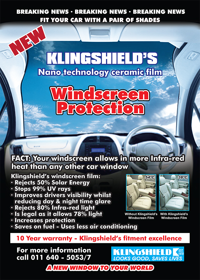 Klingshield-window-film-for-cars