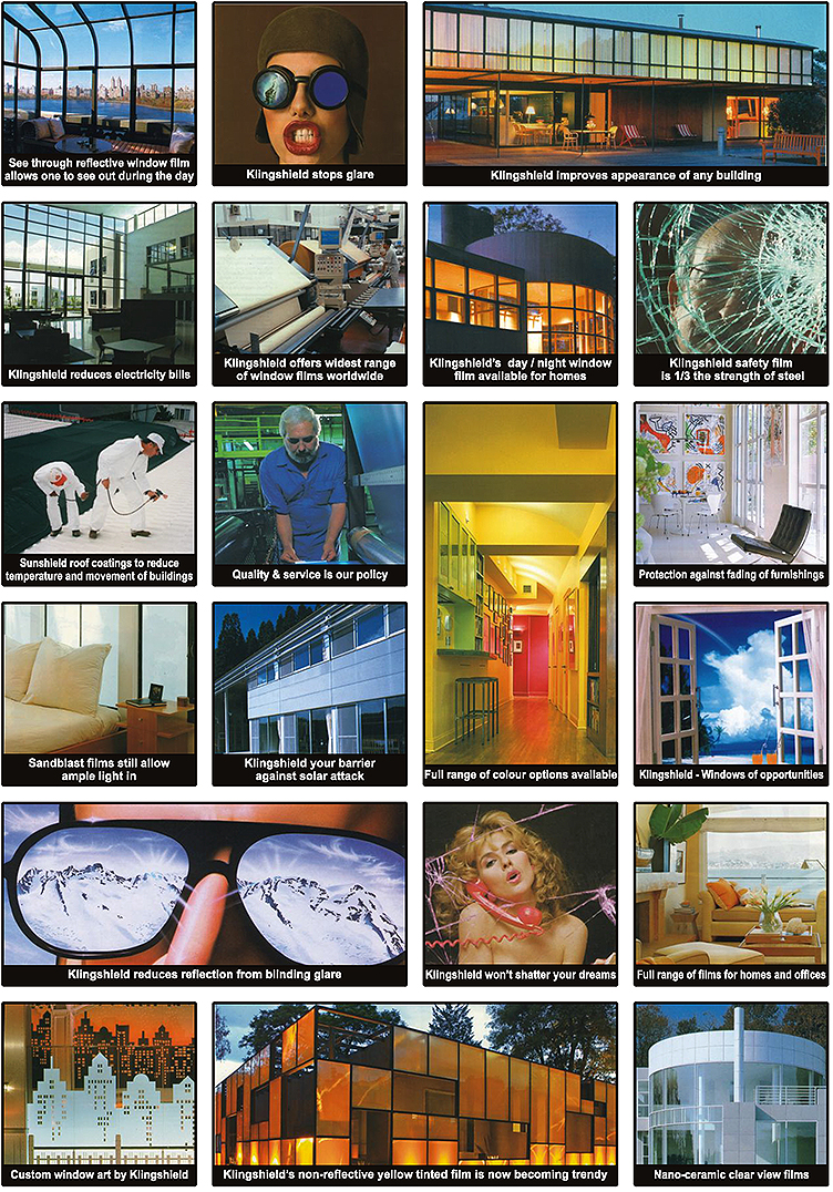 Window-tint-products-catalog-1