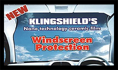 Klingshield-products-ad