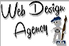 web-design-website-link