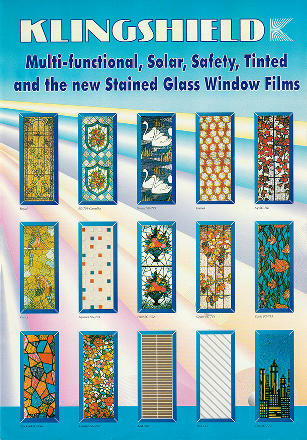 stained-glass-window-film-brochure-page 1
