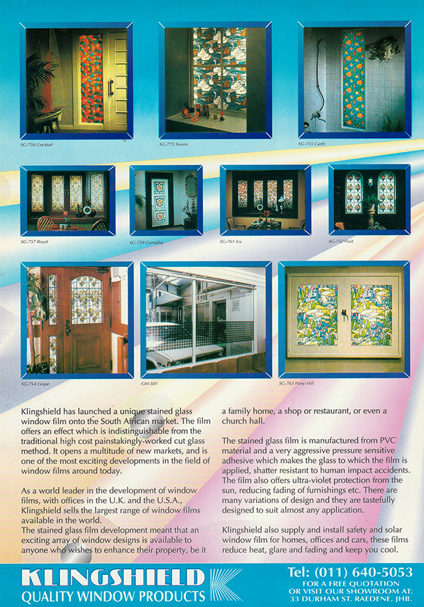 stained-glass-window-film-brochure-page 2